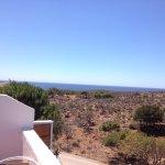 Photo de Elafonisi Resort by Kalomirakis Family