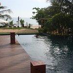 LaLaanta Hideaway Resort Foto