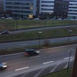 Photo de Novotel Suites Lille Europe hotel