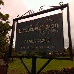 Φωτογραφία: Littletown Farm