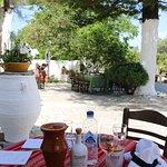 Photo of Manousakis Winery