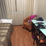 Foto de Hotel Vertice Sevilla Aljarafe