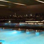 4th Floor Hydrotherapy Pool (Open All Year Round)