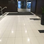 Foto de Delta Hotels by Marriott Barrington