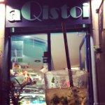 Photo of aQistoi