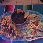 Photo of Casa Mexico
