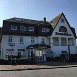 Strandhoern Resort and Spa Photo