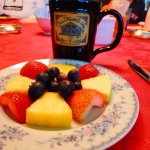 Foto de Tea Kettle Inn Bed & Breakfast