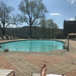 Foto di The Otesaga Resort Hotel