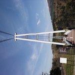Photo of Kokonoe Yume Otsuri Bridge