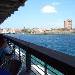 Foto Anchor Waterfront  Bar & seafood Restaurant