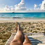 Foto de Ocean Club Resort