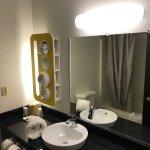 Foto de Motel 6 Pittsburgh Airport