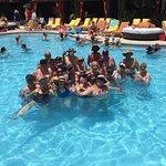 Foto di The San Luis Resort