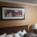 Best Western Plus Galleria Inn & Suites Foto