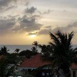 Foto de La Cabana Beach Resort & Casino