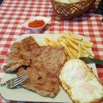 Restoran Rusulica