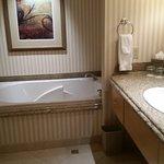 Eldorado Resort Casino-billede