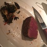Foto di Perry's Steakhouse & Grille - Sugar Land