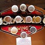 Foto di Lancaster Brewing Company Harrisburg