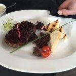 Photo of La Pampa Steakhouse