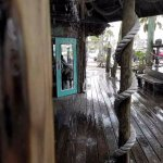 The Conch House Restaurant Foto