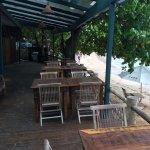 Photo of Pousada & Restaurante Praia da Tartaruga