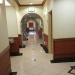 Holiday Inn Express Hotel & Suites Tucson Mall Foto