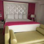 Flamingo Las Vegas Hotel & Casino Foto