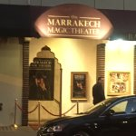Photo de Marrakech Magic Theater