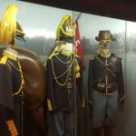 Museum of the Horse Soldier Foto