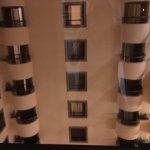 Photo of JW Marriott Hotel Rio de Janeiro