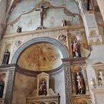 Chiesa di Sant'Anastasia Foto