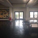 Photo of Serena Hotel Punta del Este