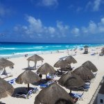 Foto di Golden Parnassus All Inclusive Resort & Spa Cancun
