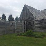 Photo de Port-Royal National Historic Site