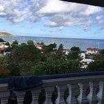Hotel L'Esplanade Foto
