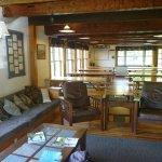 Photo de AMC Cardigan Lodge