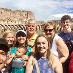 Foto di Private Tour of Rome