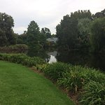 Photo de Adelaide Botanic Garden