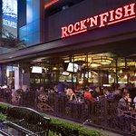 Foto di Rock'N Fish