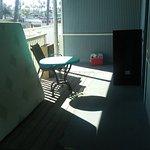Photo de Shores Inn & Suites
