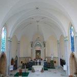 Photo of Carmelite Monastery Cebu City