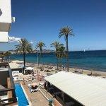 Ibiza Jet Apartments Foto