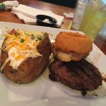 Photo of Quaker Steak & Lube