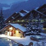 Photo de Hotel L'Eterlou