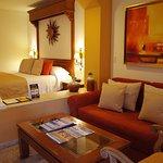 Photo of Playa Grande Resort