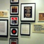 Foto di Museum of Pop Culture