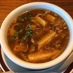 Фотография Szechuan Chinese Restaurant