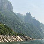Photo de Three Gorges